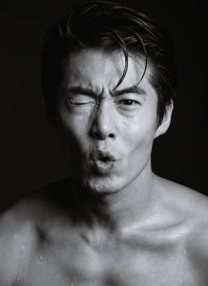 김기만 교수